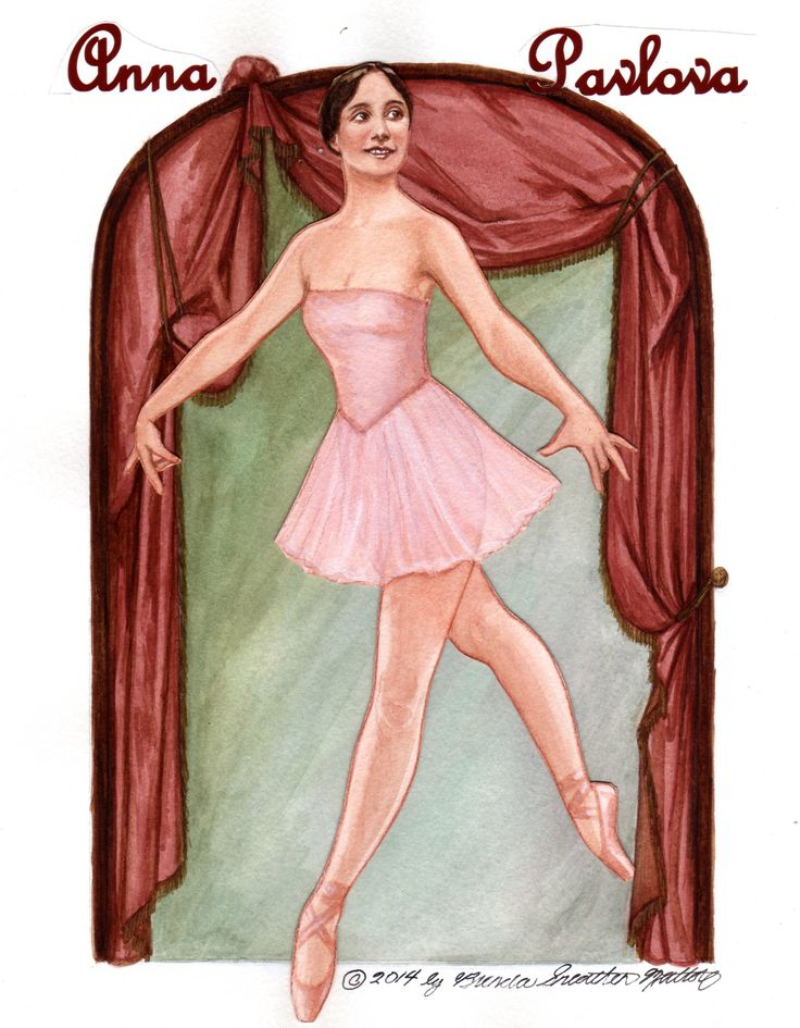 anna pavlova and the dying swan drama essay Dance in the curriculum drama essay posted on  reply is a physical subject with an aesthetic gloss, languishing at the bottom of the academic hierarchy .
