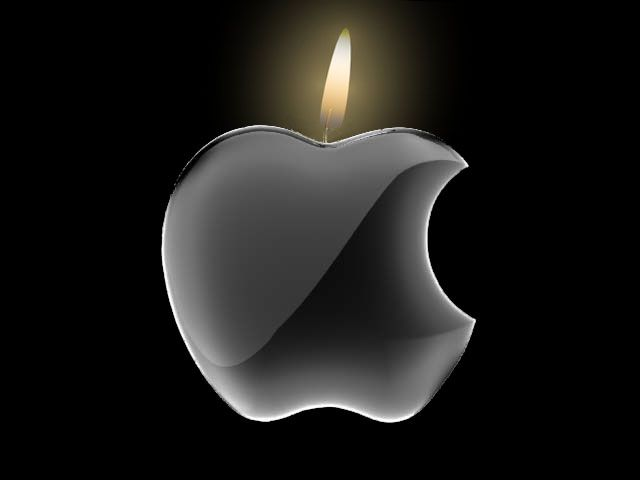 As Apple Celebrates 36th Birthday, Here Are 15 Events That Shaped The Company AppAdvice.com
