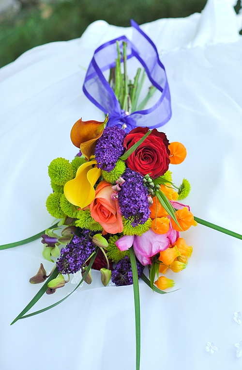 Galleries Floral Dreams Full Service Florist Portland Oregon