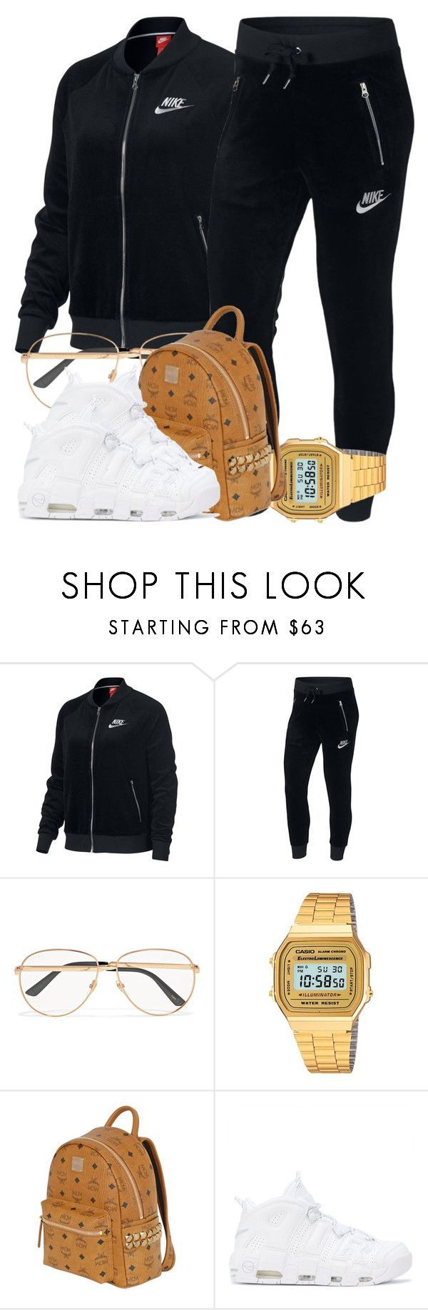 """""""Plus Size 11