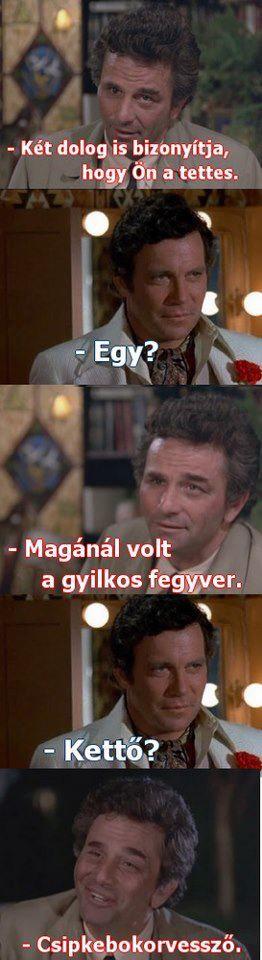 Vicces képek | Vigyorgó.com