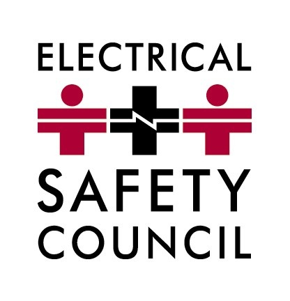 Working with the Electrical Safety Council we launched an outstandingly successful consumer roadshow highlighting the dangers of electricity in the home and workplace.    The campaign communicated a compelling public safety message in towns and cities across the UK.