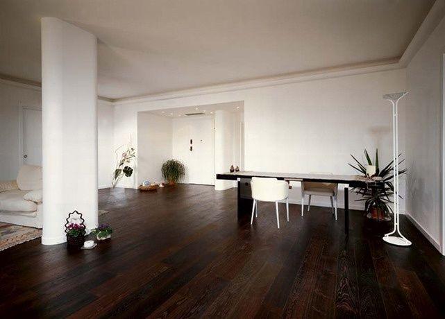 Più di 25 fantastiche idee su Pavimento Scuro su Pinterest  Pavimenti in legno scuro, Legno ...