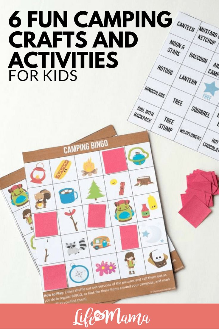 585 best activities for the littles images on pinterest alphabet