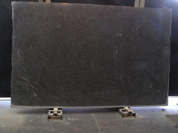virginia mist granite or soapstone inc kitchen