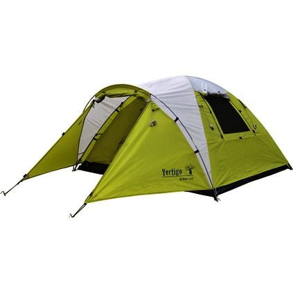 Vertico dome tent - 3 person $99.99 Best so far