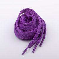 Pure Violet by ColorMeSocks™