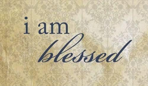yes, I am...♥