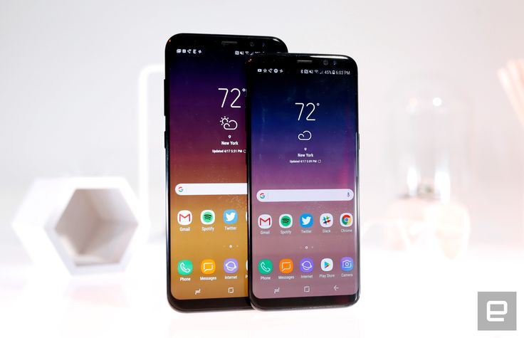 Learn about Samsung may offer a peek at the Galaxy S9 at CES in January http://ift.tt/2hN9I8r on www.Service.fit - Specialised Service Consultants.