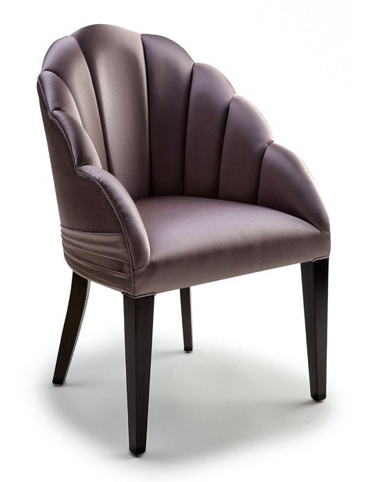 Olympus Chair | Aiveen Daly