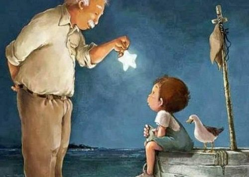 Comment développer l'éducation émotionnelle de vos enfants ? http://amelioretasante.com/succes-leducation-emotionnelle-de-vos-enfants/