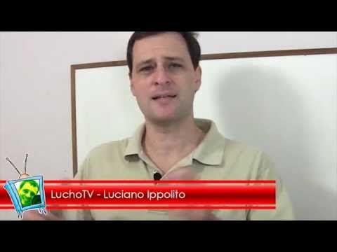 LuchoTV 34 - Rebotando la luz del flash - Curso de Iluminación - YouTube