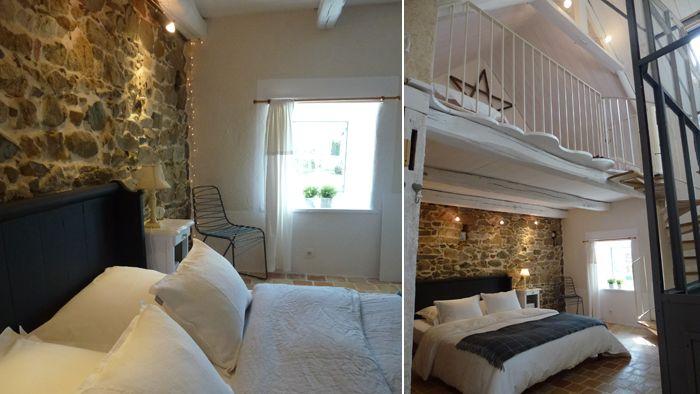 chambres d'hôtes à proximité de l'île de Bréhat - location gîte Bréhat