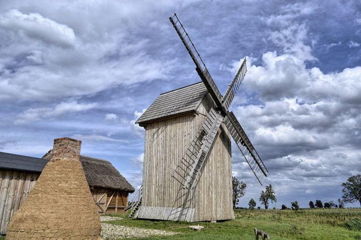Ciekawe miejsca w Polsce - co warto zobaczyć na weekendowej wycieczce - Poznaj Polskę