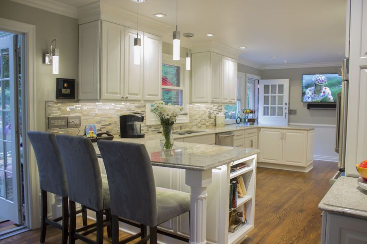 17 Best Images About Kitchens On Pinterest Pewter