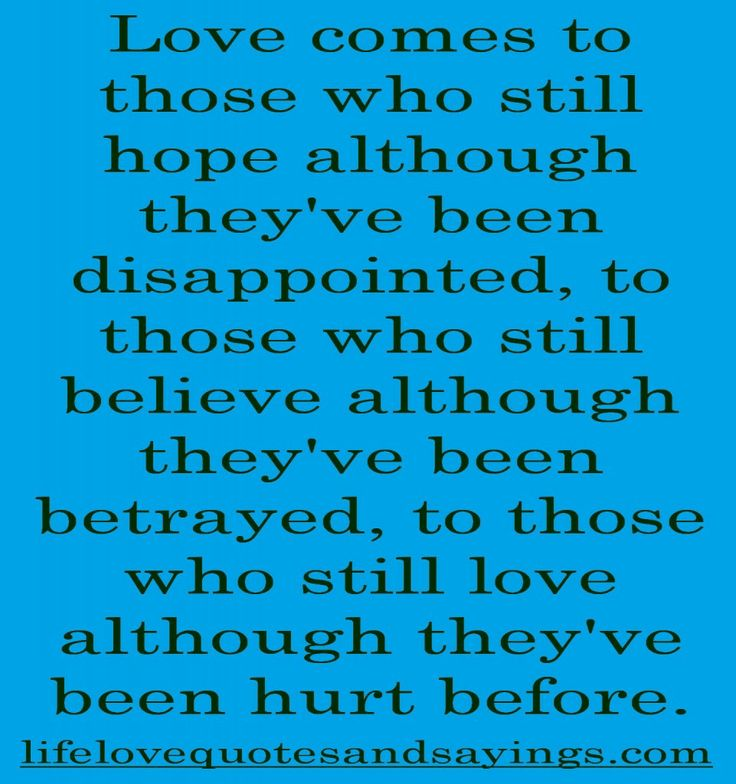 Quotes About Betrayal | ArjunaKuningan.Com – Best Photo Quotes