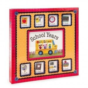 1000 Images About Keepsake Books On Pinterest School