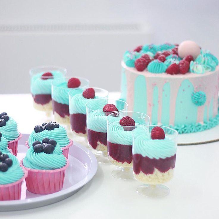 Компания дружочков -пирожочков 👐🏻