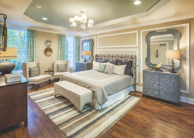 122 best bedrooms images on pinterest bedroom ideas for Brothers bedroom ideas