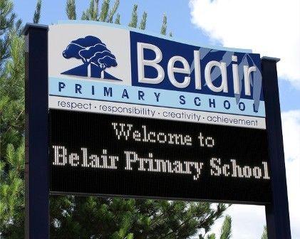 Primary Schools Essays