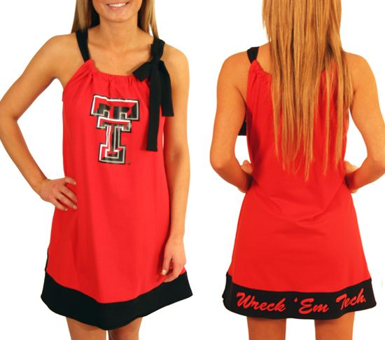 Ketch the Spirit, Game Day Boutique - Texas Tech Dresses, Texas Tech Clothing, Texas Tech Tops ,Texas Tech Clothes, Texas Tech Apparel, Texas Tech Dress, Texas Tech Clothing for Women, Texas Tech Clothing