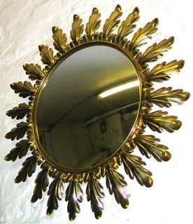 17 best images about sunburst wall mirror on pinterest for Where can i find mirrors