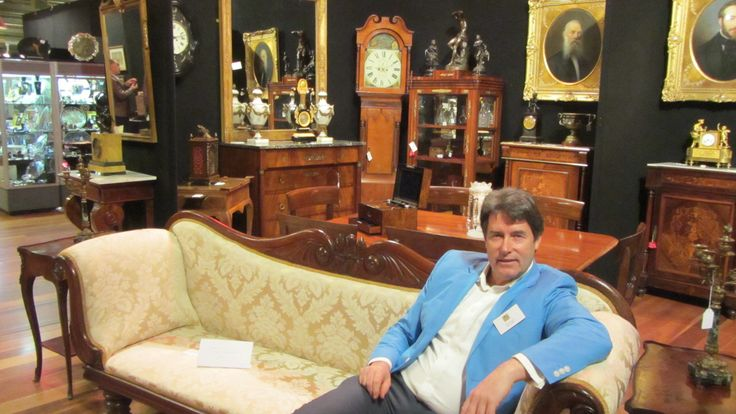 Antiques melbourne Designs in bronze, spelter and alabaster are in addition constantly accessible at Antique Clocks Melbourne so please interface with us. Interstate buyers are by and large welcome! We have different tried and true and useful transporters and can create Australia Wide Delivery.  Contact : 175-177, Canterbury Rd, Canterbury. Melbourne. Victoria. Australia. 3126 Phone  : +61 3 9880 7433 Mobile : +61 (0) 411175320 Email  : guypage@bigpond.com HOURS  : Tues-Sat 10am-5pm Sunday…