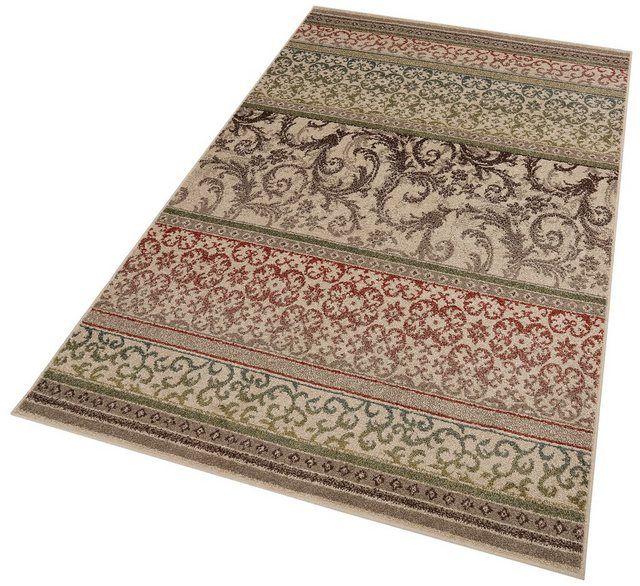 Teppich My Home Wohnen Schlafzimmerteppiche Teppiche 14 Kg//M² Gesamtgewicht 1 4