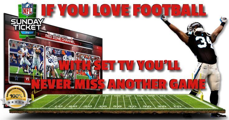 SET TV WTCH LIVE NFL FOOTBALL GAMES FREE