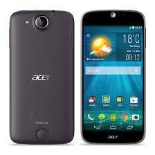 Acer Liquid Jade S56