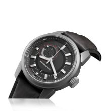 """#SchaumburgWatches Available At www.chronowatchcompany.com Schaumburg Watch - AQM Bullfrog Vision - The Bullfrog!"""" That is what our watchmakers and designers said. Inspi..."""