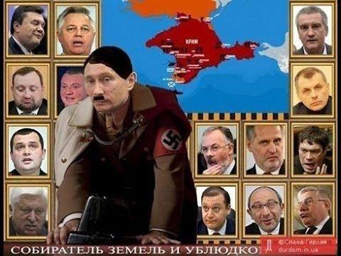 ТЕРРОРИСТОВ НЕ СУЩЕСТВУЕТ // ЕСТЬ СЦЕНАРИЙ СПЕЦСЛУЖБ