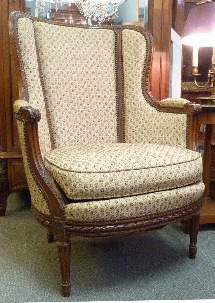 Miguel Meirelles French Furniture & Antiques Melbourne Australia - 18 Best Antique Couches And Chairs Images On Pinterest Couches