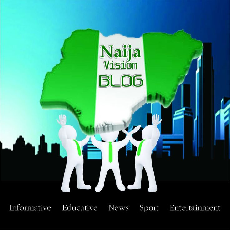 This is an online blog site which share News on anything you want from Nigeria and other associate African countries. We give relevant info from the on set, it may be on Entertainment, sport, technology, health, life style, culture, music , music lyrics, videos etc...