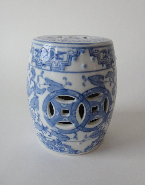 Pin On Bathrooms, Porcelain Garden Stools Chinese