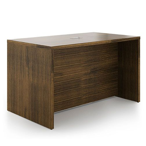 19 Best Furniture Communal Tables Images On Pinterest