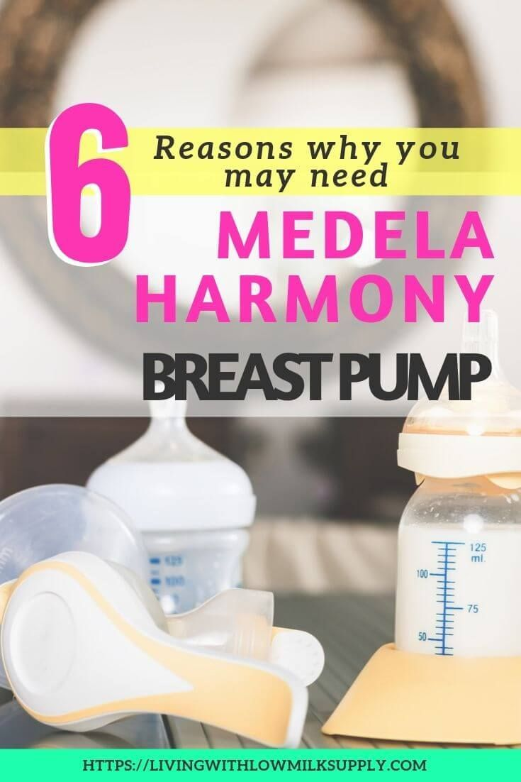 Pin On Pumping And Breastfeeding