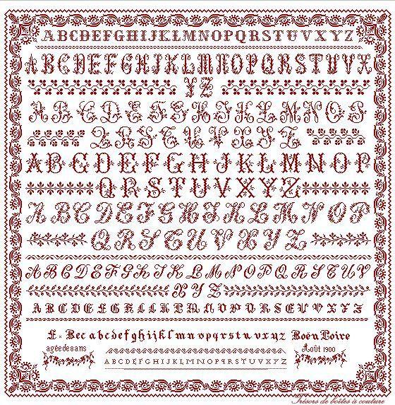 https://www.tresorsdeboitesacouture.fr/produit/abecedaire-1900/