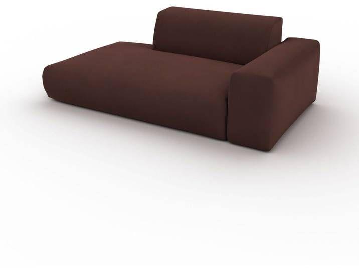 Sofa Samt Altrosa Moderne Designer Couch Hochwertige Qualitat Einz In 2020 Designer Couch Sofa