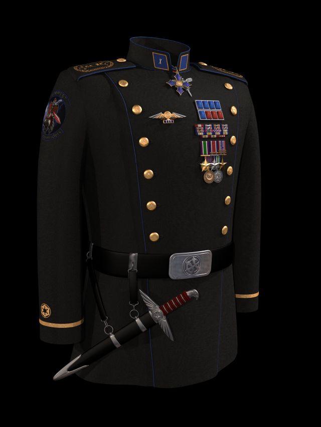 Pin By Robert W On Rewards Navy Uniforms Battle Dress