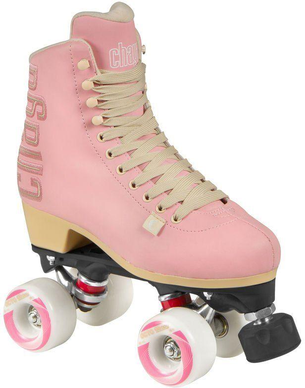 Chaya Rollerskates, Damen, »Bubble Gum«