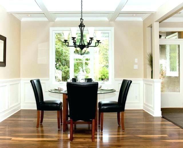 Stunning Traditional Lighting Fixtures Design Beautiful Dining