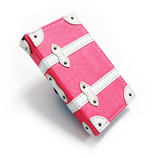 Trolley Case for iPhone4/4S