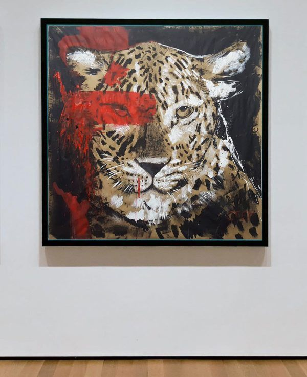 figurative moderne kunst online kaufen shop malerei abstrakt in der
