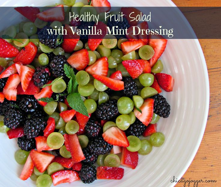 frozen fruits healthy healthy fruit salads recipes