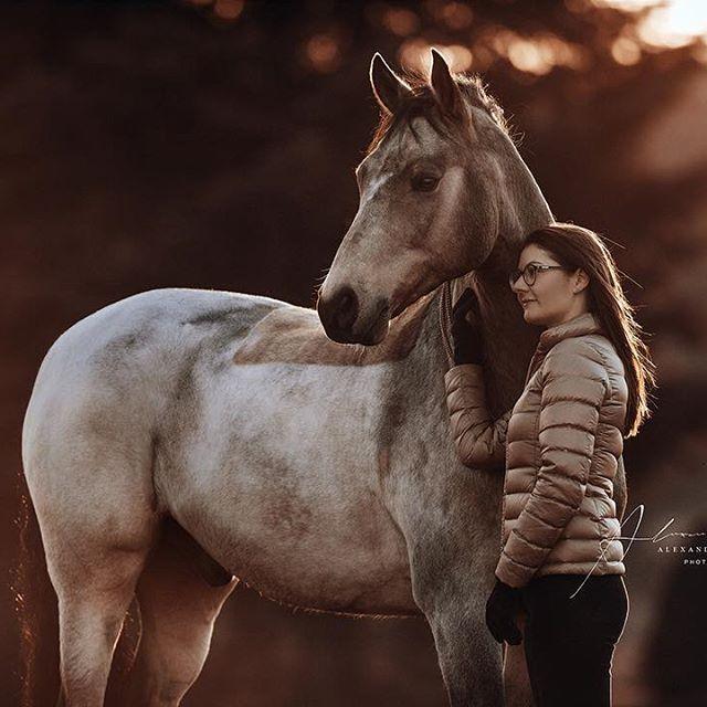 Ducento & Carina ❤️ #deutschesreitpony #coaching für @annikakaiserfotografie #alexandraevangphotographie #drp