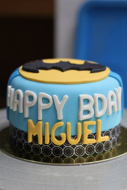 """6"""" diameter edible chocolate cake covered with fondant"""