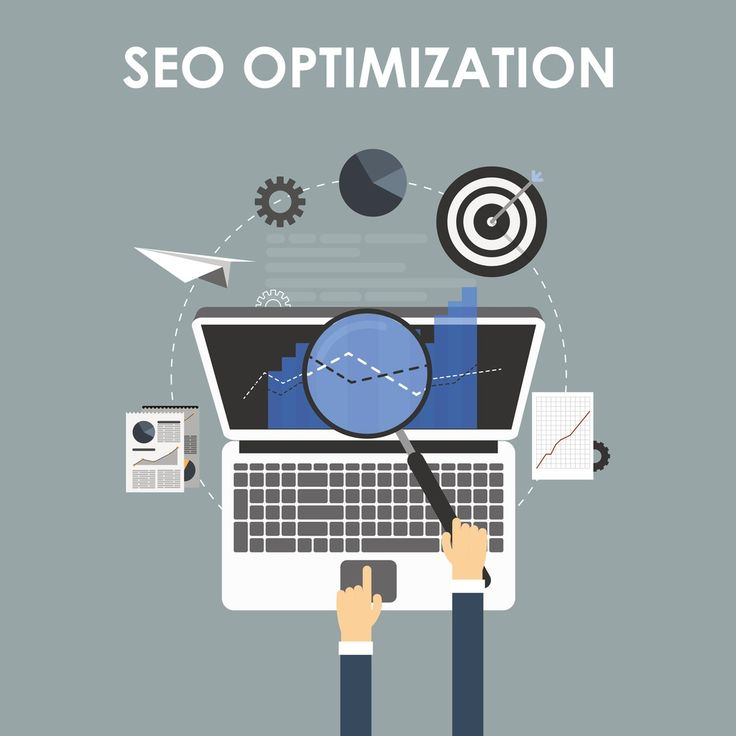 1 833-526-6427 | Montreal SEO Services