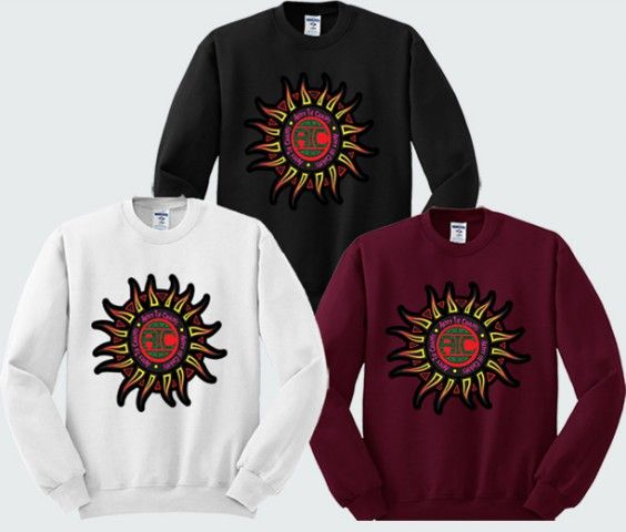 Alice in Chains logo K01 Sweater Men Sweatshirts, Women Sweatshirts, Gildan Sweatshirts Clothing Unisex American Apparel Sweatshirts (Copy) – Positeeve