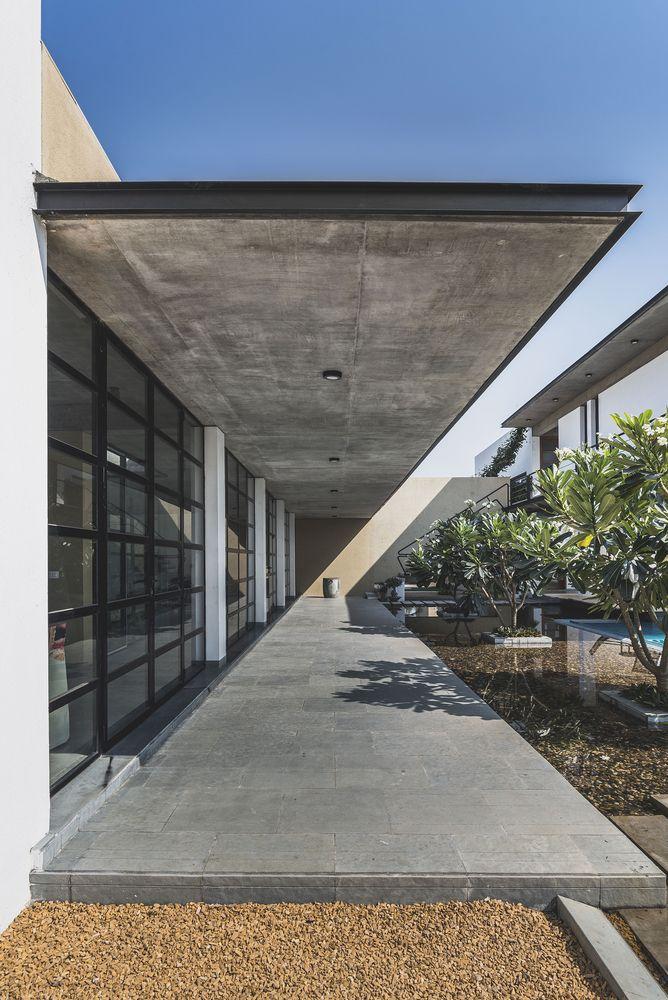 Gallery Of Vanvaaso Design Work Group 4 Wall